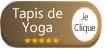 tapis de yoga yogimag + de 100 tapis pour pratiquer vos postures