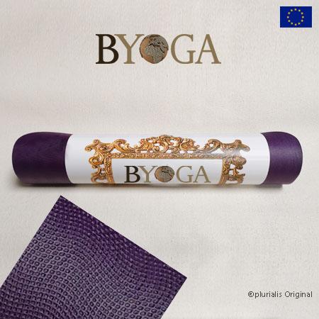 Tapis yoga Ashtanga Yogimag