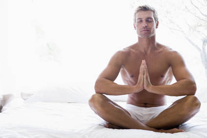 Les techniques de méditation