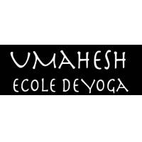 Umahesh Ecole de Yoga