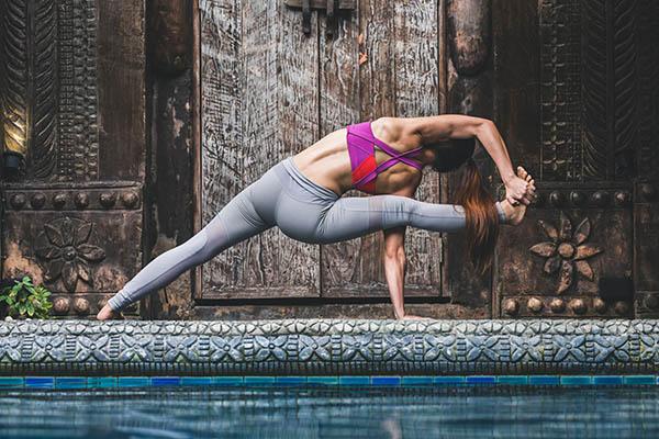 Yoga - Qu'est-ce que le yoga ?
