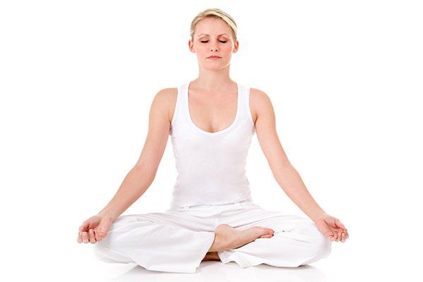 Yoga méditation avec Yogimag