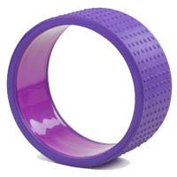 Yoga wheel - Accessoires de Fitness