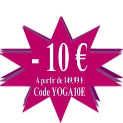 yogimag code reduction boutique yoga meditation