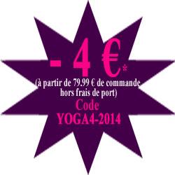 reduction promo tapis de yoga coussin de meditation yogimag
