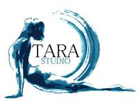 yogimag équipe le studio de yoga Tara en matériel professionnel