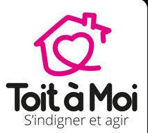 Yogimag boutique yoga partenaire de l'association Toit à Moi
