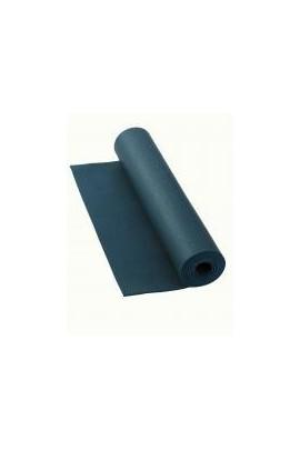 Lot tapis yoga 185x80cm COBRA PRO