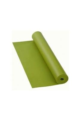 Lot tapis yoga 193x80cm COBRA PRO