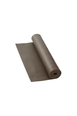Lot tapis yoga 200x80cm COBRA PRO