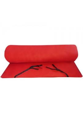 Futon Shiatsu 120 - Tapis de Massages PRO Petit Modèle