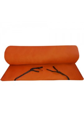 Futon Shiatsu 140 - Tapis de Massages PRO Modèle Medium