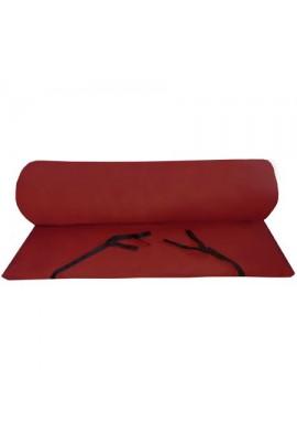 Futon Shiatsu 180 - Tapis de Massages PRO