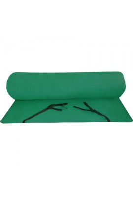 Futon Shiatsu 200 - Tapis de Massages PRO Grand Modèle