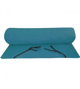Futon Shiatsu 240 - Tapis de Massages PRO Grand Modèle