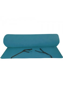 Futon Shiatsu 240 - Tapis de Massages PRO Grand Modèle