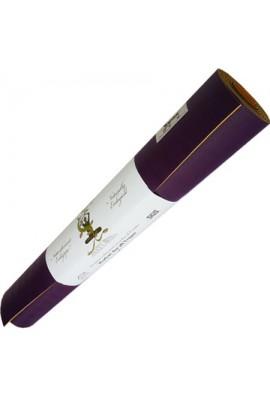 Tapis Yoga Latex Cristal Alun 605CA Byoga
