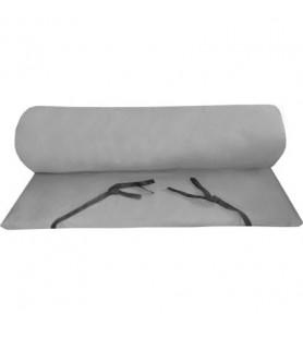 Futon Shiatsu 160 - Tapis de Massages PRO