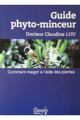 Guide Phyto Minceur