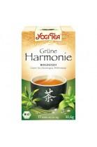 YogiTea Harmonie