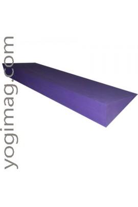 Cale de yoga en PVC EVA Mousse