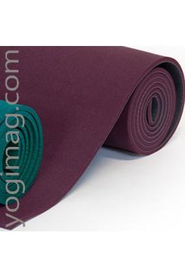 Tapis de Yoga Ashtanga le Leader