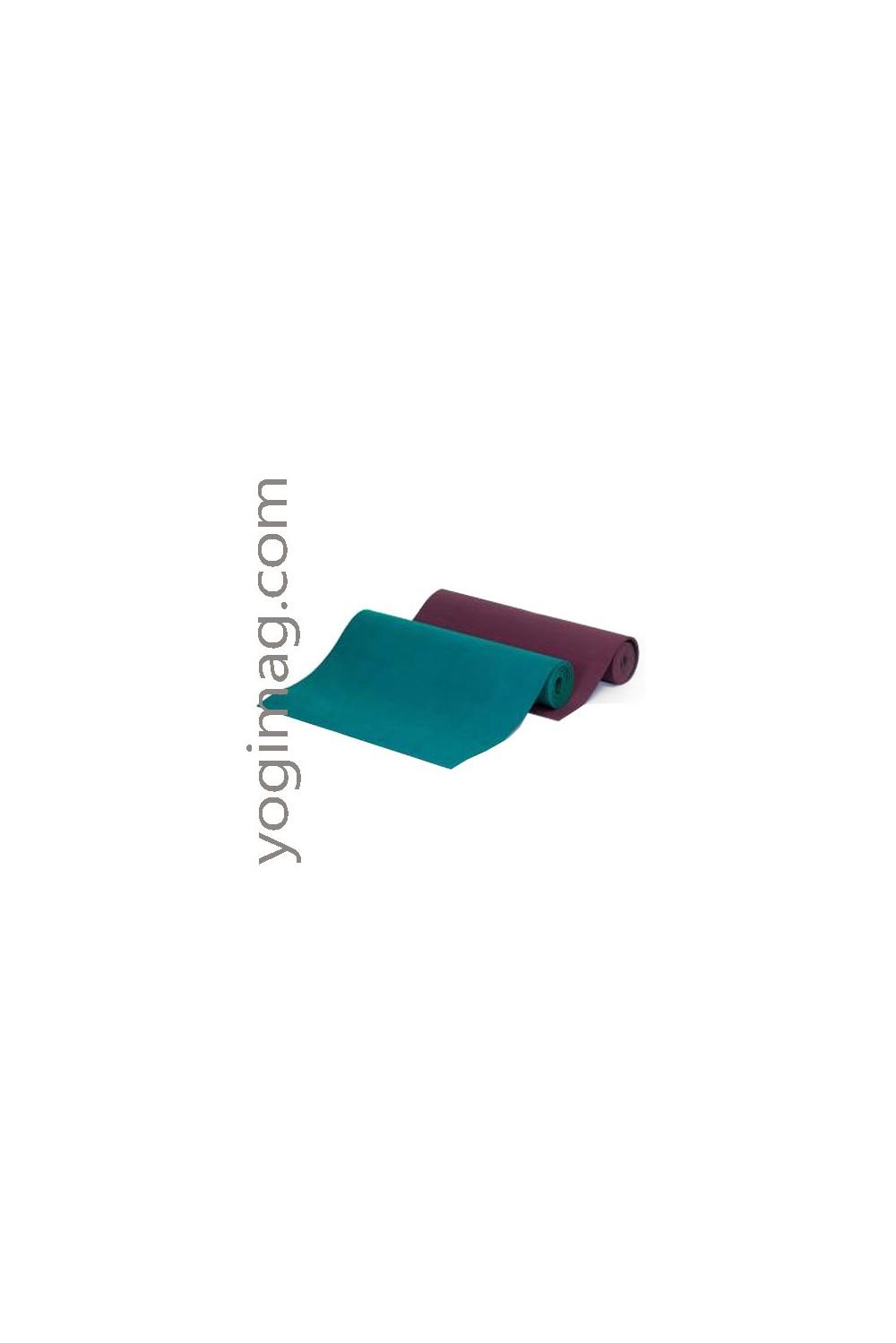tapis de yoga ashtanga solide ultra antid rapant. Black Bedroom Furniture Sets. Home Design Ideas