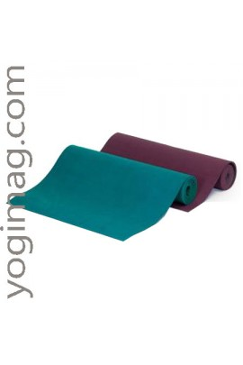 Tapis de Yoga Ashtanga le Leader