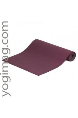 Tapis de Yoga Ashtanga Grande Taille XL