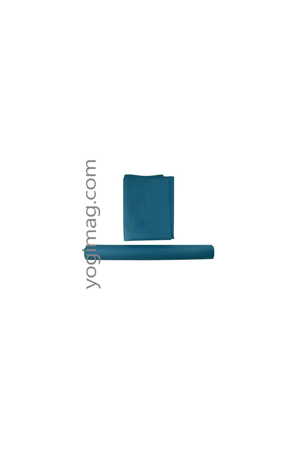 tapis de yoga voyage pliable. Black Bedroom Furniture Sets. Home Design Ideas