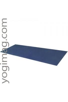 Tapis de Yoga Voyage Extra Fin