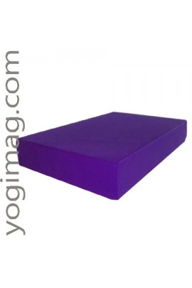 Lot Blocs de Yoga