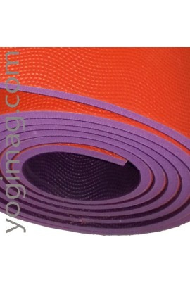 Tapis de Yoga Latex 4mm Byoga