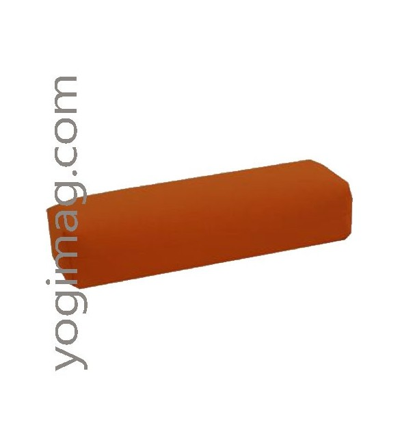 4 Cale-porte en caoutchouc dans stable Qualité marron hauteur 5 cm