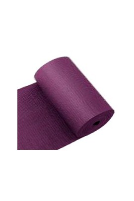 Rouleau Tapis de Yoga 30M ECO 4mm