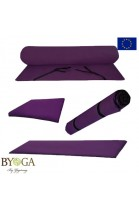Matelas de Yoga Tapis de méditation Naturel épais Zabuton 180