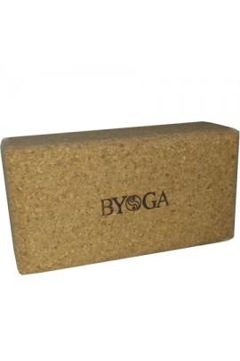 Briques de Yoga Pro en liège