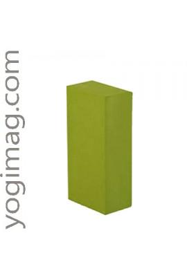Brique de Yoga Pro Olive