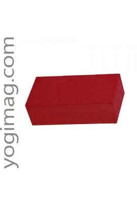 Brique de Yoga Pro Bordeaux