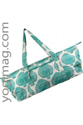Sac de Yoga Yogi Summer