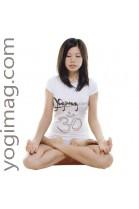 Coussin & oreiller de voyage zafu de méditation