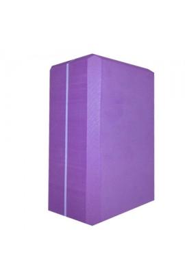 Brique Yoga modèle XL