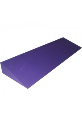 Cale yoga professionnelle