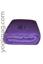 Couverture de Méditation Professionnelle violette
