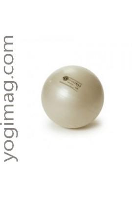Ballon loisir Yoga de travail & exercice du corps