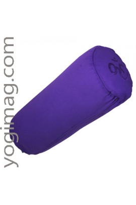 Coussin Yoga Postures