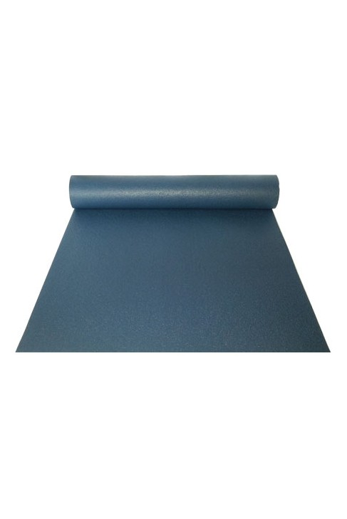 Grand tapis de yoga XL Cobra 200x80x4,5mm
