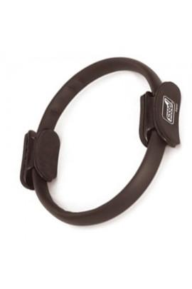 Pilates Circle Ring