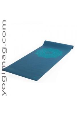 Tapis de yoga Mandala