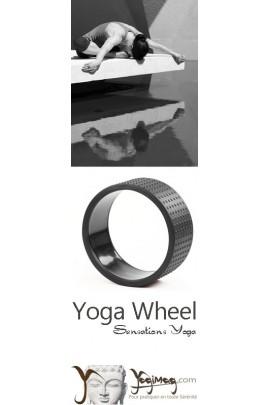 Yoga Wheel Pro par lots